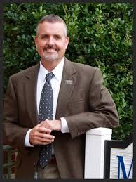 Dr. Stephen Mauney