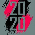 2020 Crosby Scholars T-shirt Design Front-01