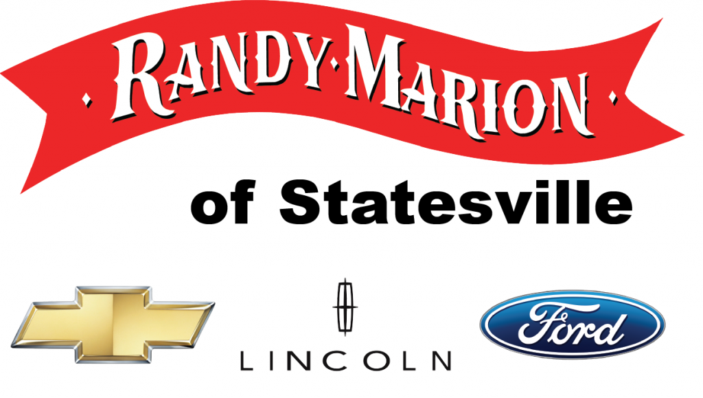 Randy Marion Chev and Ford logo (003)
