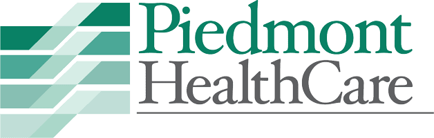 phc-site-logo-new-green