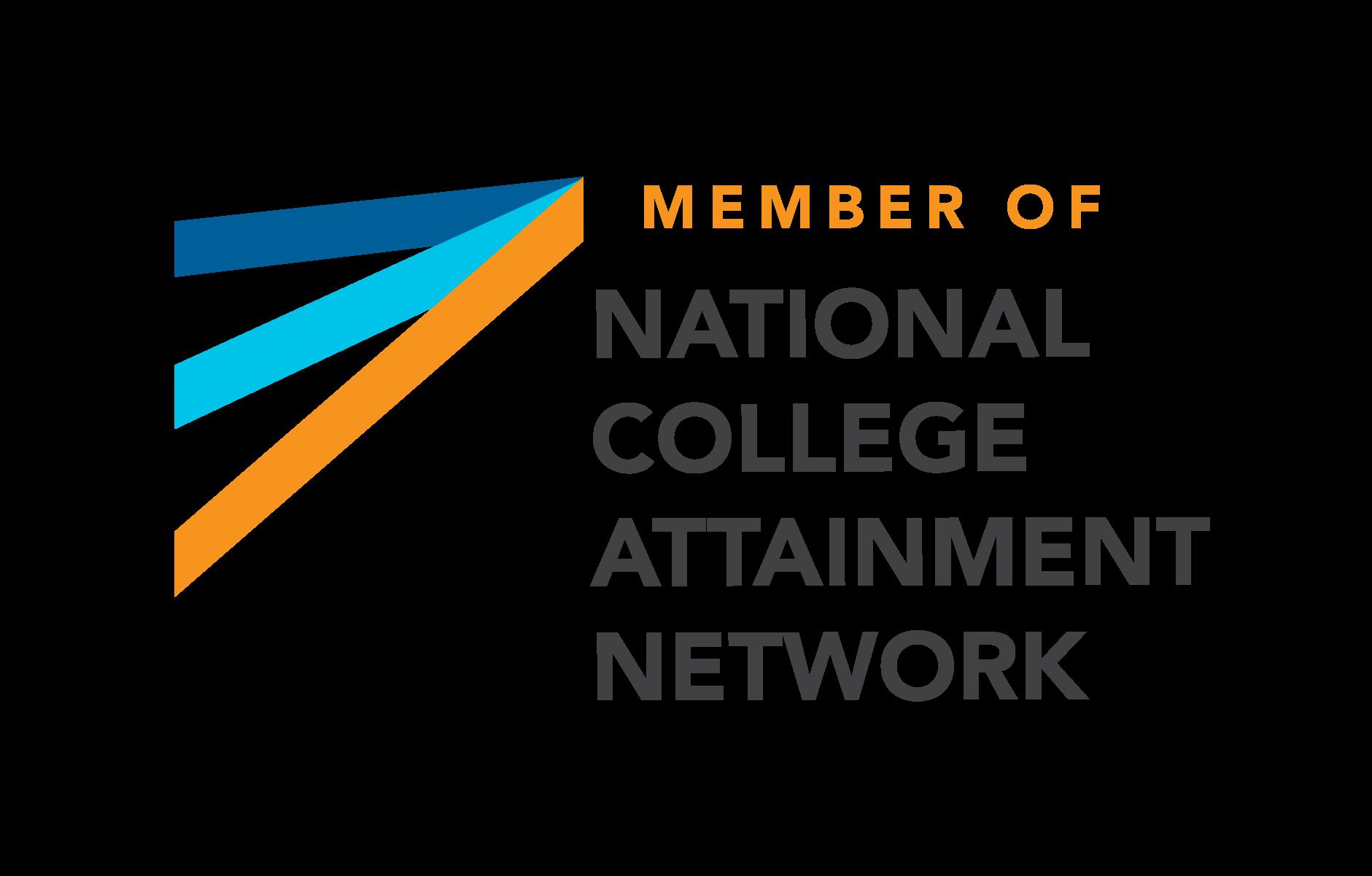 ncan_logo_member_rgb