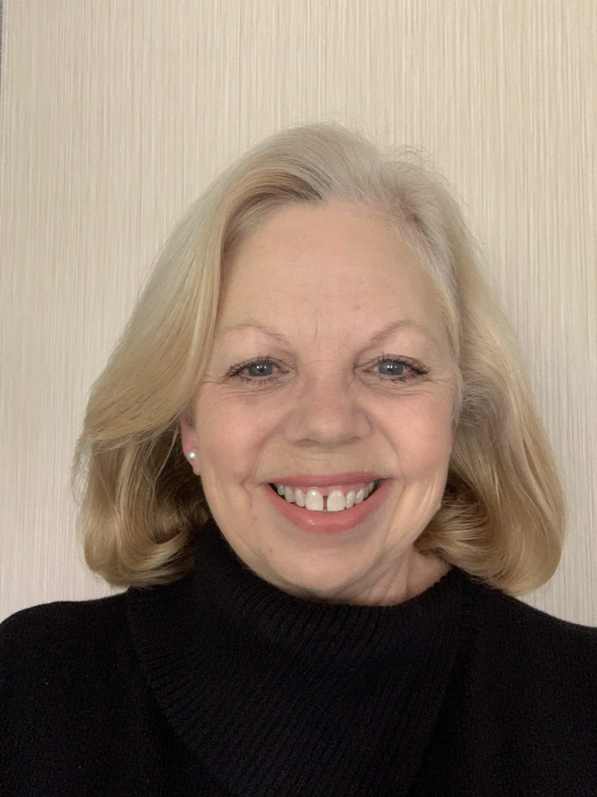 Dr. Debbie Marsh